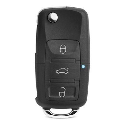 alarme-automotivo-taramps-tw-20ch-g3-chave-canivete-carro-D_NQ_NP_744964-MLB31201004454_062019-F