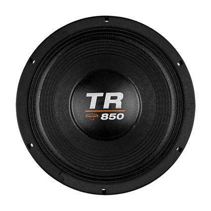 alto-falante-woofer-triton-tr-850-rms-12-polegadas-3