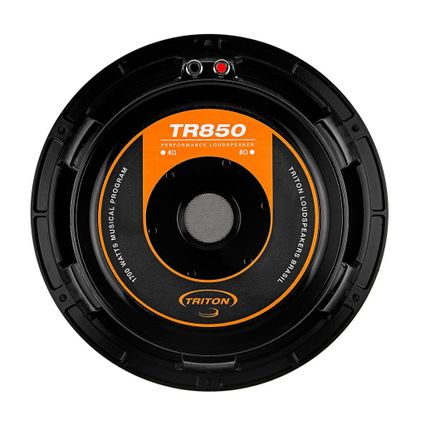 alto-falante-woofer-triton-tr-850-rms-12-polegadas-5