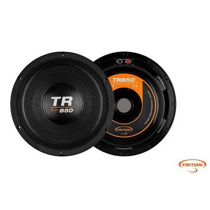alto-falante-woofer-triton-tr-850-rms-12-polegadas-2