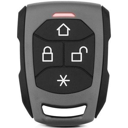 alarme-automotivo-taramps-tw-20ch-g3-chave-canivete-carro-D_NQ_NP_889255-MLB31201005139_062019-F