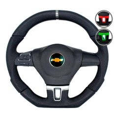 volante-esportivo-gm-astra-meriva-zafira-corsa-joy-montana-D_NQ_NP_669575-MLB42768049579_072020-O