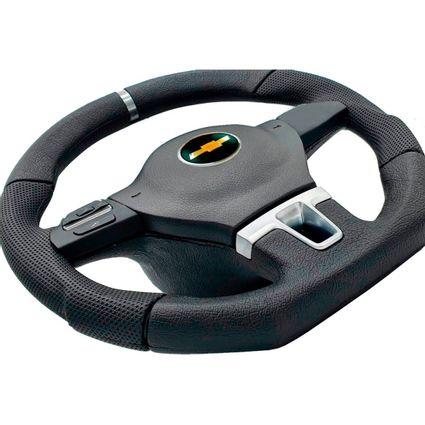 volante-esportivo-gm-astra-meriva-zafira-corsa-joy-montana-D_NQ_NP_727587-MLB42768076297_072020-F