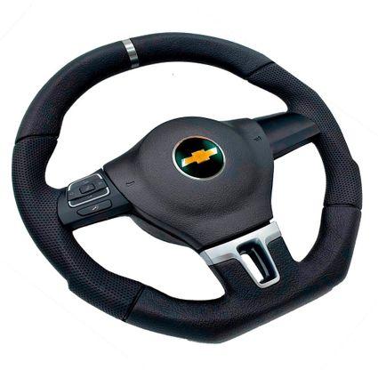 volante-esportivo-gm-astra-meriva-zafira-corsa-joy-montana-D_NQ_NP_802720-MLB42768081237_072020-F