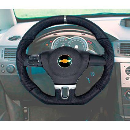 volante-esportivo-gm-astra-meriva-zafira-corsa-joy-montana-D_NQ_NP_968708-MLB42768073311_072020-F