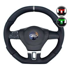 volante-jetta-esportivo-ford-fiesta-ecosport-courier-ford-ka-D_NQ_NP_883995-MLB42769166789_072020-F