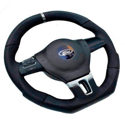 volante-jetta-esportivo-ford-fiesta-ecosport-courier-ford-ka-D_NQ_NP_722918-MLB42769173669_072020-F