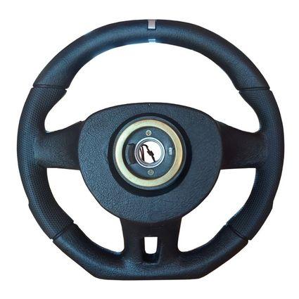 volante-jetta-esportivo-ford-fiesta-ecosport-courier-ford-ka-D_NQ_NP_940806-MLB42769200239_072020-F