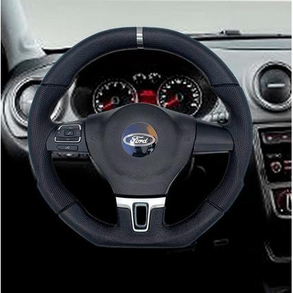 volante_mockup_ford