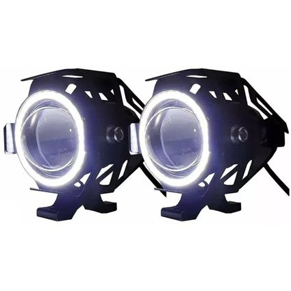 kit-farol-milha-auxiliar-led-angel-eyes-6000k-tdm-900-yamaha-D_NQ_NP_605245-MLB31239691535_062019-F