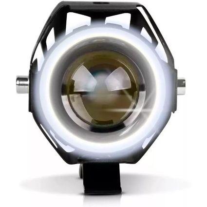 kit-farol-milha-auxiliar-led-angel-eyes-6000k-tdm-900-yamaha-D_NQ_NP_865478-MLB31239600903_062019-F