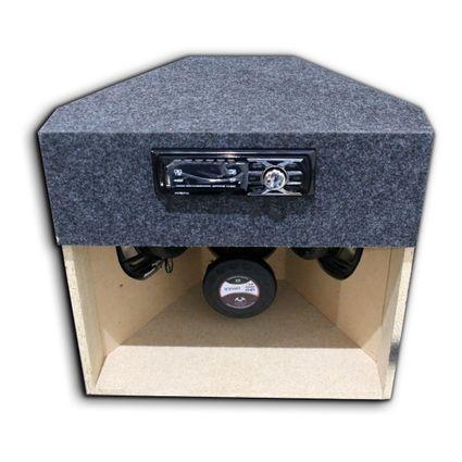 caixa-som-propaganda-volante-moto-bravox-6x9-taramps-tl500-D_NQ_NP_658591-MLB41489056672_042020-F