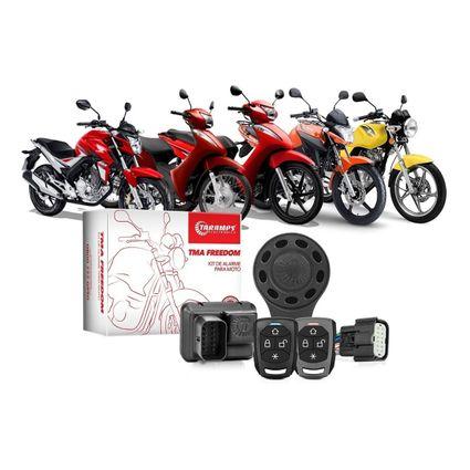 alarme-moto-taramps-tma-freedom-200-funco-presenca-D_NQ_NP_621335-MLB31193607714_062019-F
