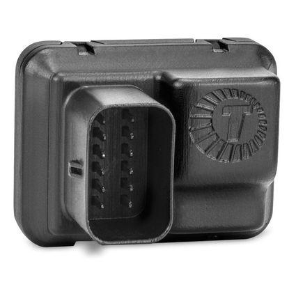 alarme-moto-taramps-tma-freedom-200-funco-presenca-D_NQ_NP_713704-MLB31193601592_062019-F
