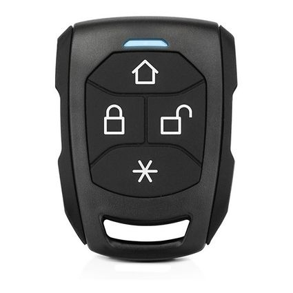 alarme-moto-taramps-tma-freedom-200-funco-presenca-D_NQ_NP_915383-MLB31193607518_062019-F