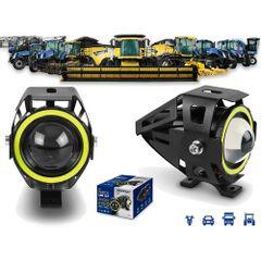 par-farol-milha-trator-led-u7-angel-eyes-xenon-nevoeiro-D_NQ_NP_968900-MLB31812510641_082019-O