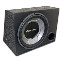 caixa-subwoofer-pioneer-350-w-rms-dutada-12-polegadas-D_NQ_NP_925278-MLB29730488892_032019-F