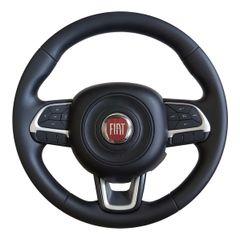 volante-multifuncional-fiat-toro-p-uno-siena-fiorino-punto-D_NQ_NP_988914-MLB42898231236_072020-F