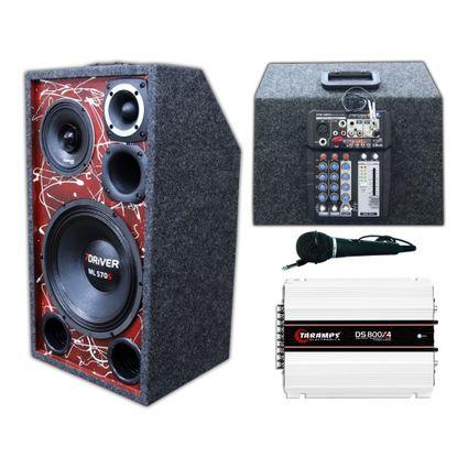 caixa-bob-residencial-7driver-taramps-usb-bluetooth-karaoke-D_NQ_NP_640501-MLB41830723853_052020-F--1-