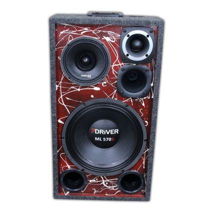 caixa-bob-residencial-7driver-taramps-usb-bluetooth-karaoke-D_NQ_NP_849858-MLB41830748152_052020-F