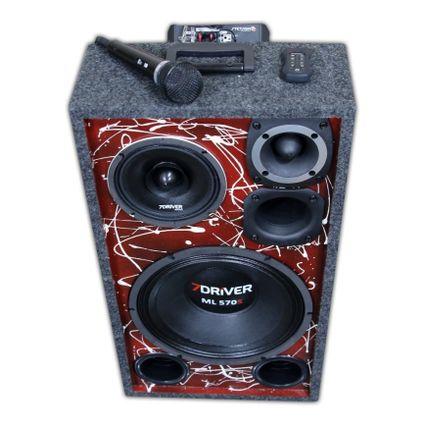caixa-bob-residencial-7driver-taramps-usb-bluetooth-karaoke-D_NQ_NP_852526-MLB41830750110_052020-F