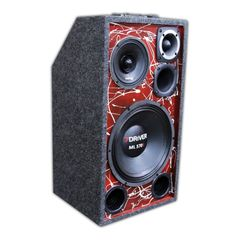 caixa-bob-residencial-7driver-taramps-usb-bluetooth-karaoke-D_NQ_NP_902853-MLB41830748157_052020-F