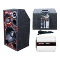 caixa-bob-residencial-triton-taramps-usb-bluetooth-karaoke-D_NQ_NP_915960-MLB41830712254_052020-F