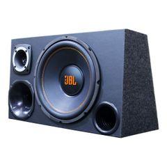 caixa-trio-som-automotivo-completa-selada-subwoofer-jbl-D_NQ_NP_733304-MLB43022071974_082020-F