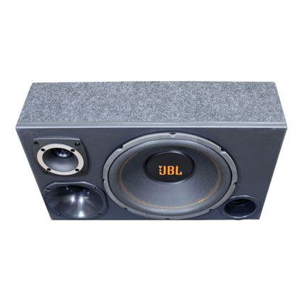 caixa-trio-som-automotivo-completa-selada-subwoofer-jbl-D_NQ_NP_976989-MLB43022120154_082020-F