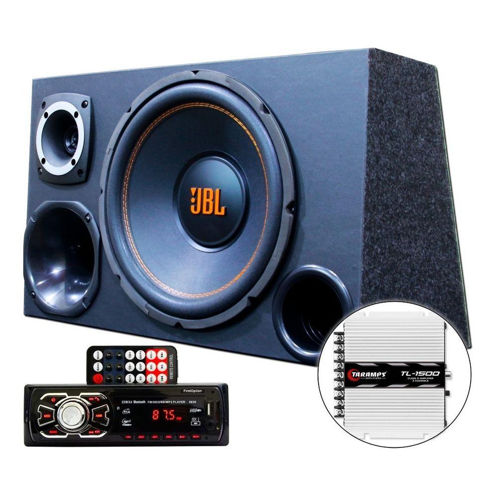 kit-som-caixa-trio-sub-jbl-aparelho-usb-bluetooth-taramps-D_NQ_NP_759397-MLB43022311897_082020-F
