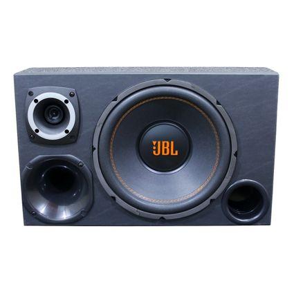 caixa-som-automotivo-selada-D_NQ_NP_976953-MLB43022069980_082020-F