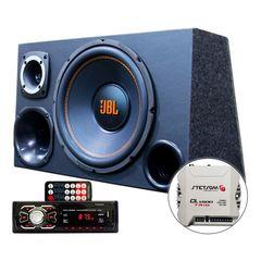 kit-som-caixa-trio-sub-jbl-aparelho-usb-bluetooth-stetsom-D_NQ_NP_616035-MLB43022431246_082020-F