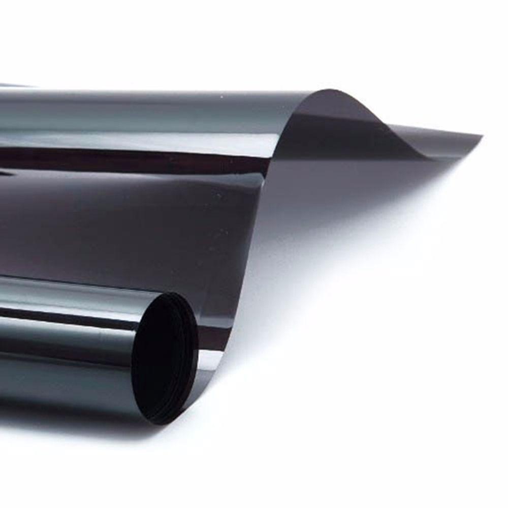 grande_pelicula-insulfilm-tintado-bobina-com-15-metros-preto-kx3-kpp35-g35-7d5e6ff7