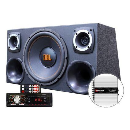 caixa-trio-completa-sub-jbl-12-radio-bt-modulo-taramps-D_NQ_NP_702614-MLB43023781594_082020-F