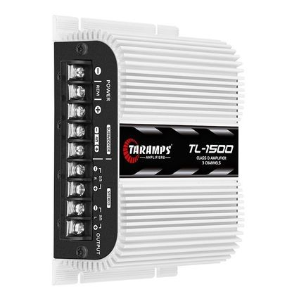 caixa-trio-completa-sub-jbl-12-radio-bt-modulo-taramps-D_NQ_NP_828852-MLB43022261742_082020-F