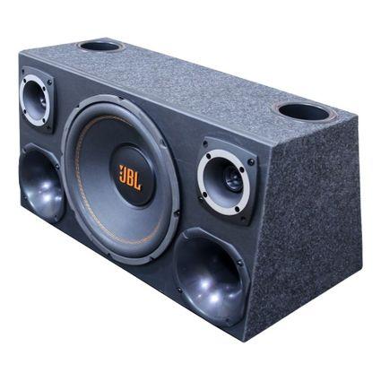 caixa-trio-completa-sub-jbl-12-radio-bt-modulo-taramps-D_NQ_NP_834613-MLB43023795493_082020-F