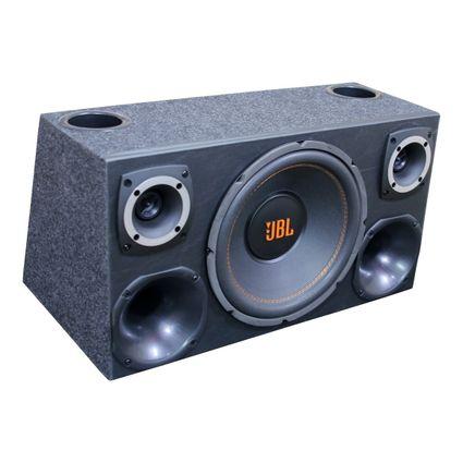 caixa-trio-completa-sub-jbl-12-radio-bt-modulo-taramps-D_NQ_NP_939539-MLB43023823242_082020-F
