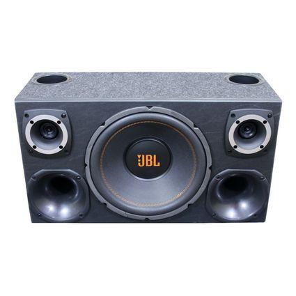 caixa-trio-completa-sub-jbl-12-radio-bt-modulo-taramps-D_NQ_NP_984497-MLB43023792525_082020-F