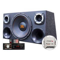 caixa-trio-completa-sub-jbl-12-radio-bt-modulo-stetsom-D_NQ_NP_932412-MLB43023854294_082020-F