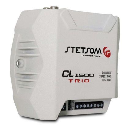 caixa-trio-completa-sub-jbl-12-radio-bt-modulo-stetsom-D_NQ_NP_927616-MLB43023866102_082020-F