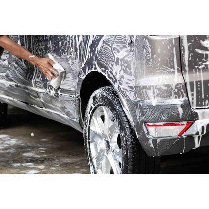 shampoo-automotivo-lava-autos-carro-vonixx-500ml-ph-neutro-D_NQ_NP_625304-MLB43156760447_082020-F