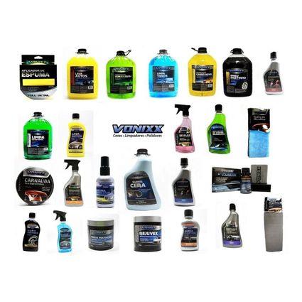 shampoo-automotivo-lava-autos-carro-vonixx-500ml-ph-neutro-D_NQ_NP_967757-MLB43156716567_082020-F