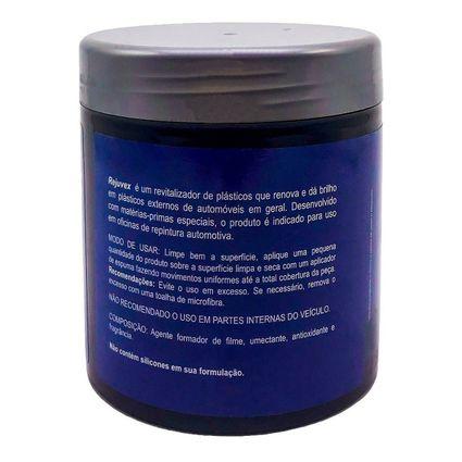 revitalizador-de-plasticos-parachoque-rejuvex-vonixx-400g-D_NQ_NP_663850-MLB43157704115_082020-F