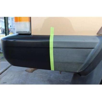 rejuvex-black-revitalizador-de-plastico-externos-400g-vonixx-D_NQ_NP_707609-MLB43157851854_082020-F