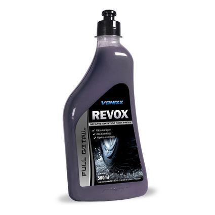 revox-selante-pneu-pretinho-vonixx-500ml-resistente-agua-D_NQ_NP_683986-MLB43158180475_082020-F