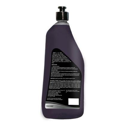 revox-selante-pneu-pretinho-vonixx-500ml-resistente-agua-D_NQ_NP_632826-MLB43158102622_082020-F