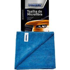 toalha-flanela-microfibra-automotiva-vonixx-40x40-cm-350-gsm-D_NQ_NP_786349-MLB43158326798_082020-F