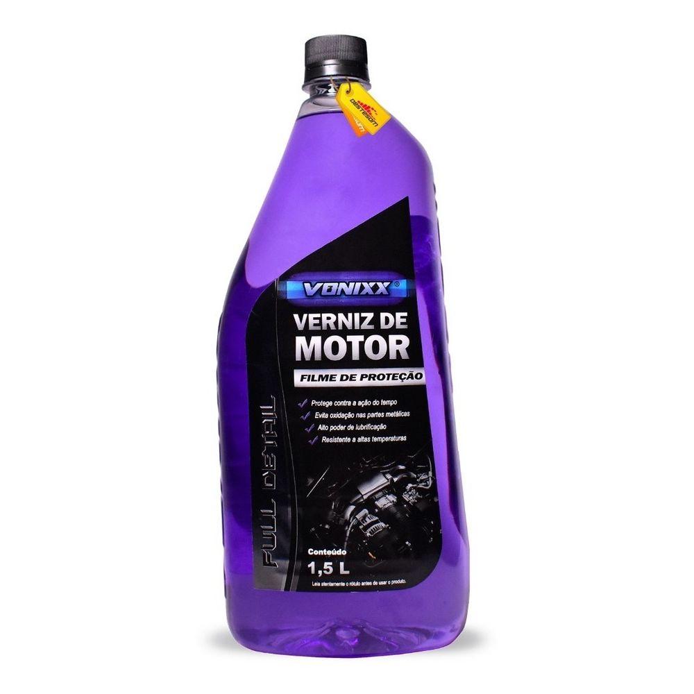 verniz-de-motor-15-litros-vonixx-restaura-e-protege-D_NQ_NP_821967-MLB43158610062_082020-F