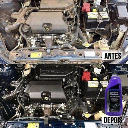 verniz-de-motor-15-litros-vonixx-restaura-e-protege-D_NQ_NP_873669-MLB43158592856_082020-F