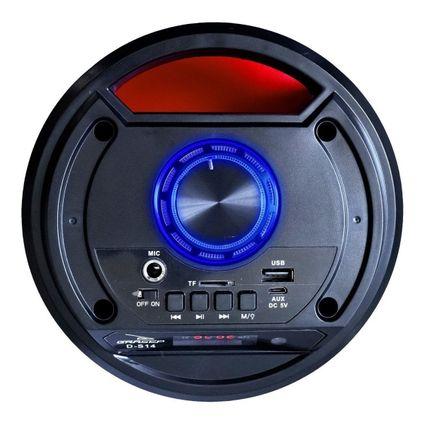 bluetooth-portatil-caixa-D_NQ_NP_768167-MLB43167919161_082020-F